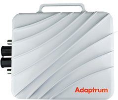 Adaptrum